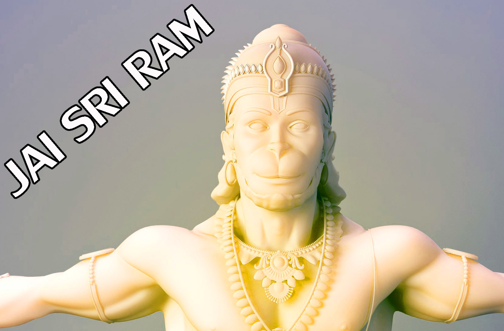 JAI SHRI RAM IMAGES WALLPAPER PHOTO DOWNLOAD