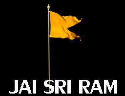JAI SHRI RAM IMAGES WALLPAPER PICS FREE FOR WHATSAPP
