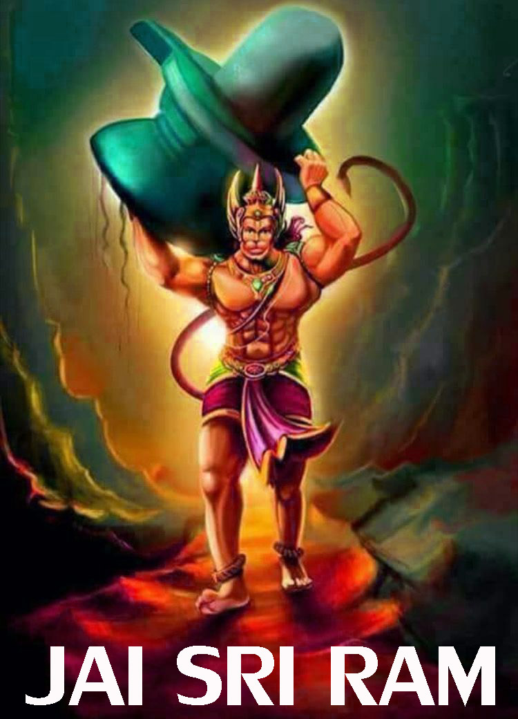 JAI SHRI RAM IMAGES WALLPAPER PICS DOWNLOAD & SHARE FOR WHATSAPP STATUS