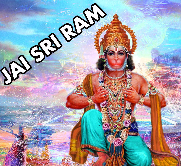 JAI SHRI RAM IMAGES WALLPAPER PICS FOR FACEBOOK