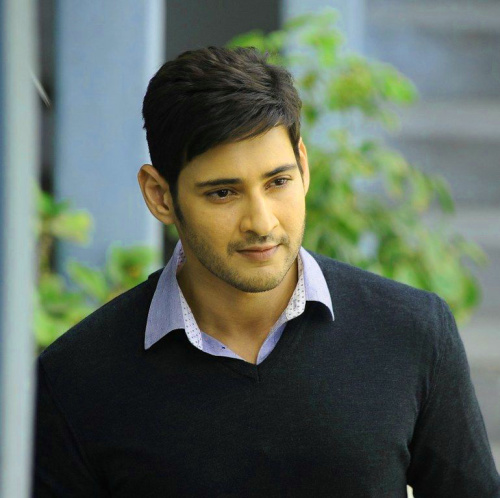 Mahesh babu images Photo Pics Download