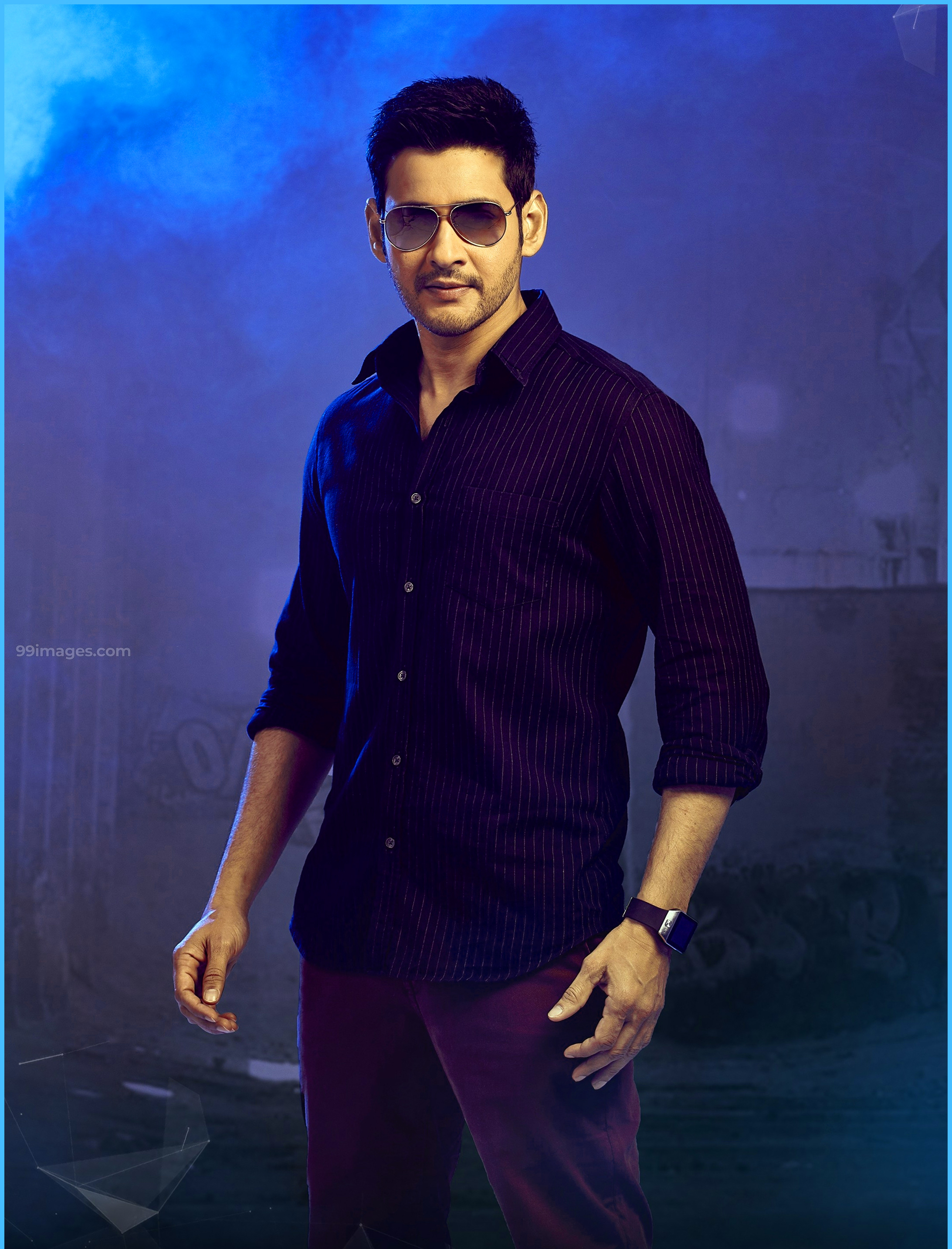 Mahesh babu images Pictures Wallpaper for WhatsappMahesh babu Images (3)