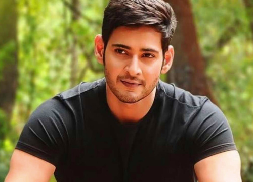 Mahesh babu images Wallpaper photo for Whatsapp Mahesh babu Images (4)