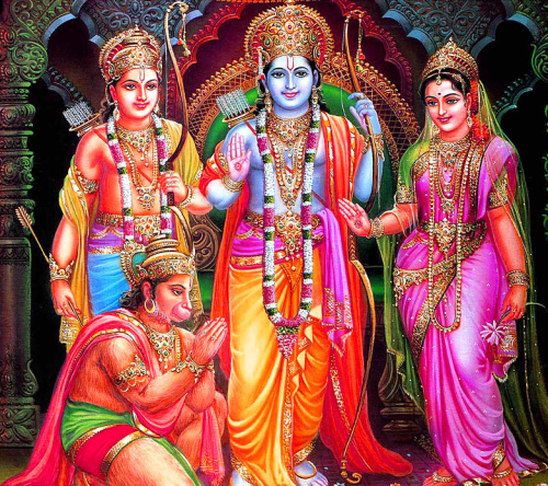 Jai Shri Ram Images Photo DOWNLOAD