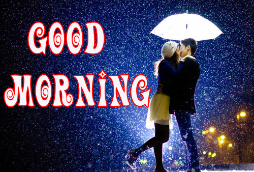 Romantic good Morning Images Wallpaper Pics Free Download