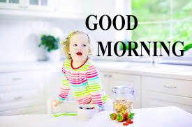 BEAUTIFUL LATEST AMAZING ALL GOOD MORNING WISHES IMAGES WALLPAPER PICS FOR FACEBOOK