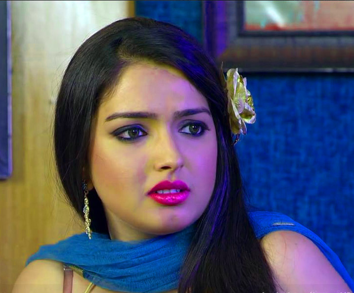 Bhojpuri actress Images  Wallpaper Pics for WhatsappBhojpuri actress Images (3)