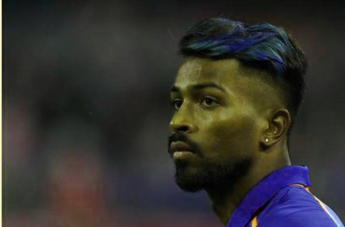 Hardik pandya images Photo Free Download