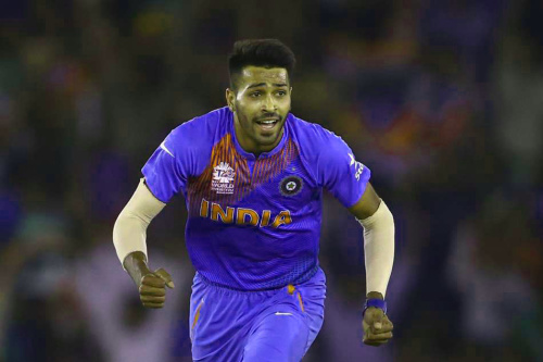 Hardik pandya images Wallpaper Download