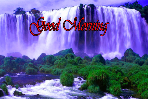 NATURE GOOD MORNING PICS IMAGES PHOTO DOWNLOAD