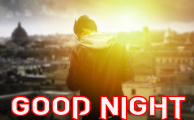 Good Night Photo Images Pics Wallpaper For Mobile