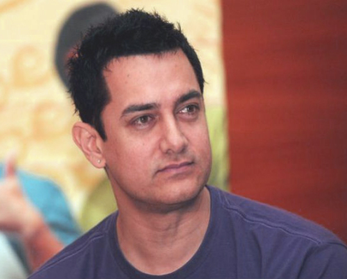 AAMIR KHAN IMAGES PICTURES PICS FREE DOWNLOAD