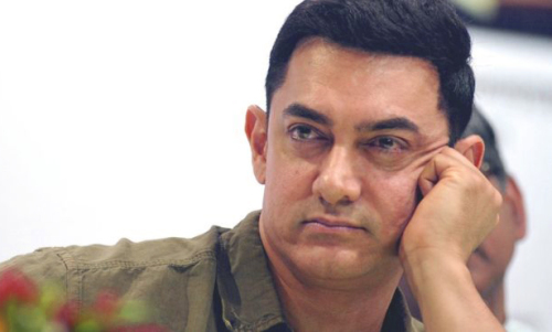 AAMIR KHAN IMAGES WALLPAPER PICTURES FREE HD DOWNLOAD