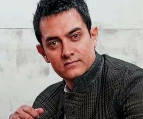 AAMIR KHAN IMAGES PICTURES PICS HD DOWNLOAD