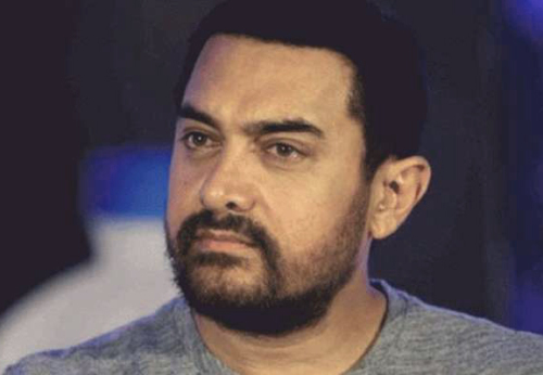 AAMIR KHAN IMAGES PUCTURES PICS FREE HD DOWNLOAD