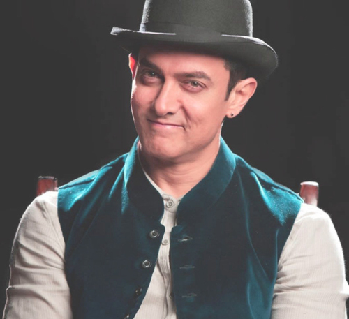 AAMIR KHAN IMAGES PICTURES PHOTO DOWNLOAD