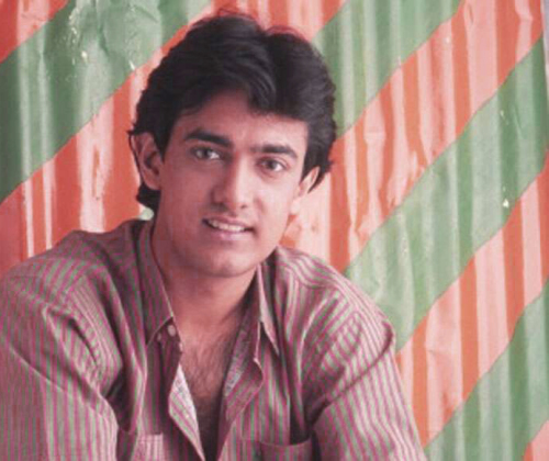 AAMIR KHAN IMAGES PICS PICTURES FREE HD DOWNLOAD