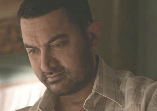 AAMIR KHAN IMAGES PICTURES PICS FREE HD