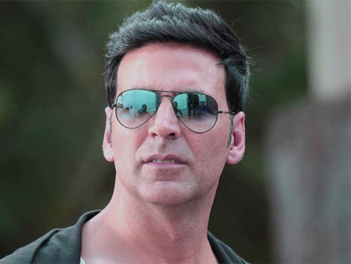 AKSHAY KUMAR IMAGES PICS PHOTO DOWNLOAD