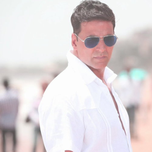 AKSHAY KUMAR IMAGES WALLPAPER PHOTO FREE DOWNLOAD