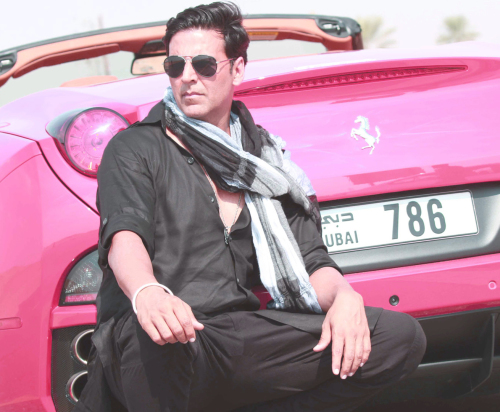 AKSHAY KUMAR IMAGES PICS PICTURES FOR WHATSAPP