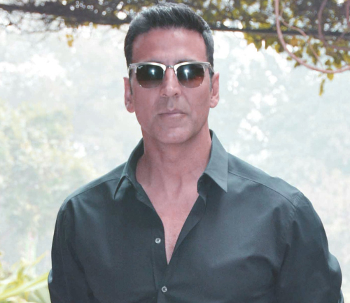 AKSHAY KUMAR IMAGES WALLPAPER PHOTO FREE HD DOWNLOAD