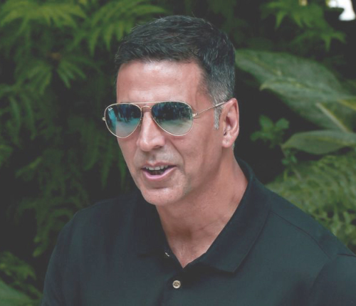 AKSHAY KUMAR IMAGES PHOTO WALLPAPER HD