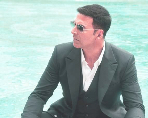 AKSHAY KUMAR IMAGES WALLPAPER PHOTO DOWNLOAD