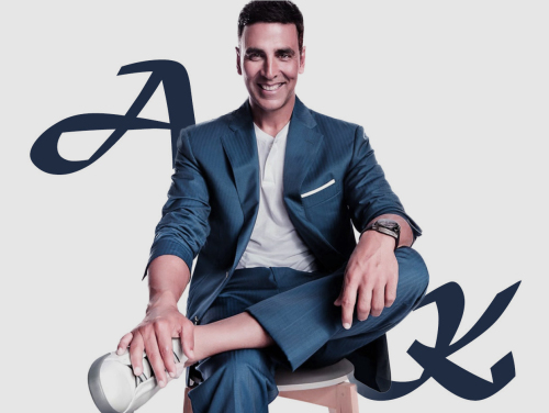 AKSHAY KUMAR IMAGES PHOTO WALLPAPER HD DOWNLOAD