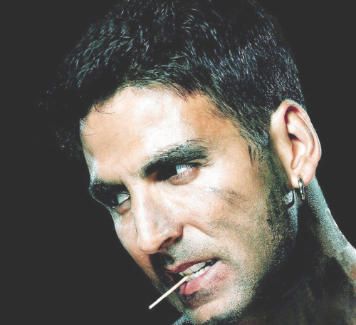 AKSHAY KUMAR IMAGES PHOTO WALLPAPER FREE HD