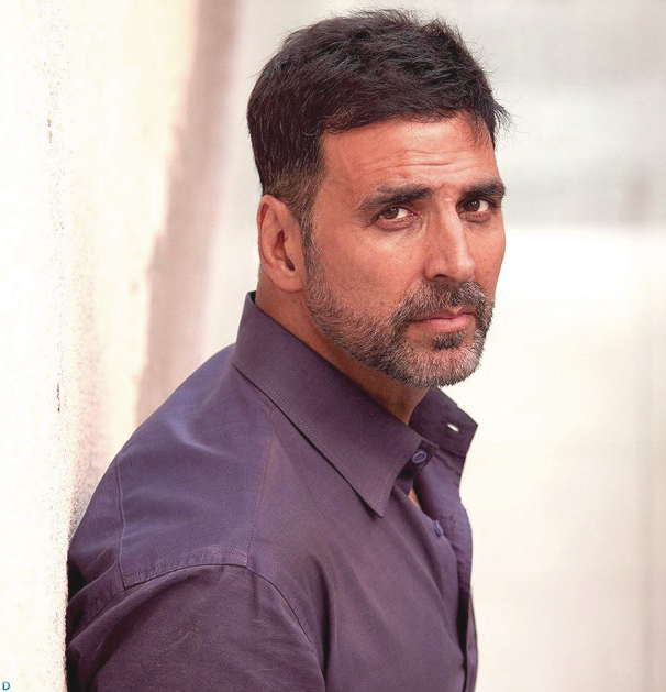 AKSHAY KUMAR IMAGES PHOTO PICS HD