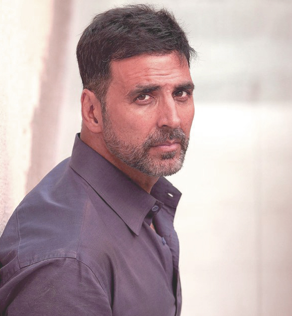 AKSHAY KUMAR IMAGES WALLPAPER PHOTO FREE HD