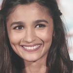 245+ Alia Bhatt Images Photo Wallpaper Pictures Pics Free Download for DP