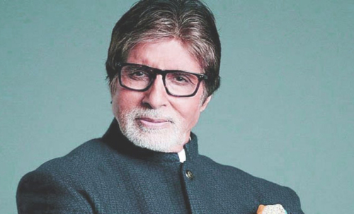 AMITABH BACHCHAN IMAGES WALLPAPER PHOTO FOR WHATSAPP