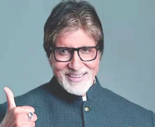 AMITABH BACHCHAN IMAGES PICTURES PICS DOWNLOAD