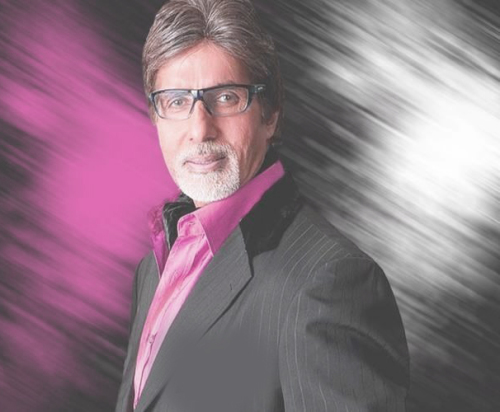 AMITABH BACHCHAN IMAGES PICS PICTURES FREE HD