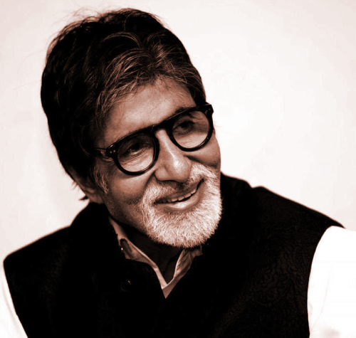 AMITABH BACHCHAN IMAGES PICS PICTURES DOWNLOAD