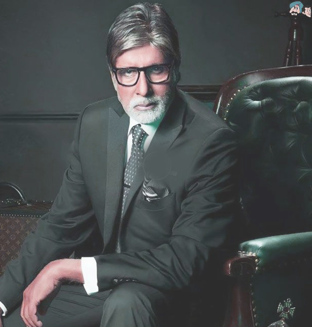 AMITABH BACHCHAN IMAGES PICS PHOTO HD
