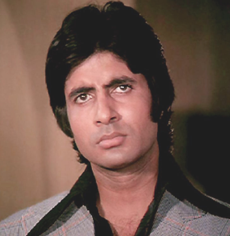 AMITABH BACHCHAN IMAGES PICS PICTURES FREE HD DOWNLOAD