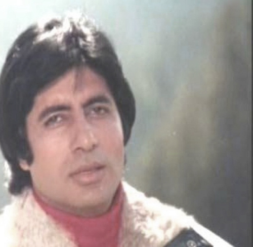 AMITABH BACHCHAN IMAGES WALLPAPER PHOTO HD DOWNLOAD
