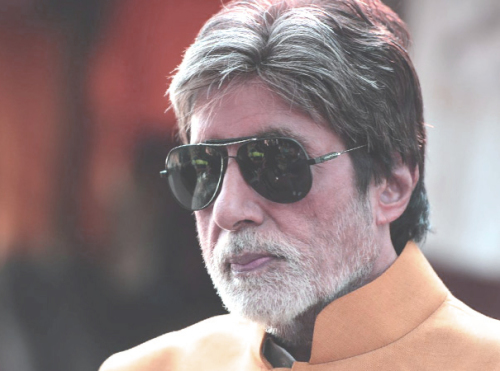 AMITABH BACHCHAN IMAGES PHOTO WALLPAPER FREE DOWNLOAD HD