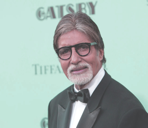 AMITABH BACHCHAN IMAGES PHOTO WALLPAPER FOR BEST FRIEND