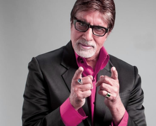 AMITABH BACHCHAN IMAGES PICTURES PICS HD