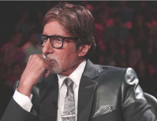 AMITABH BACHCHAN IMAGES PICTURES PHOTO HD DOWNLOAD