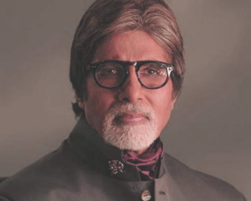 AMITABH BACHCHAN IMAGES WALLPAPER PHOTO FREE HD