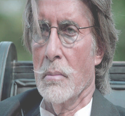 AMITABH BACHCHAN IMAGES PICTURES PICS PHOTO DOWNLOAD