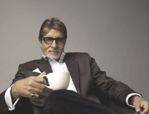 AMITABH BACHCHAN IMAGES PICS PICTURES HD DOWNLOAD