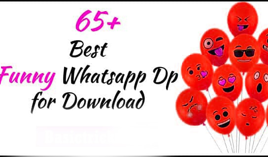 COOL WHATSAPP DP PROFILE IMAGES WALLPAPER PHOTO HD DOWNLOAD