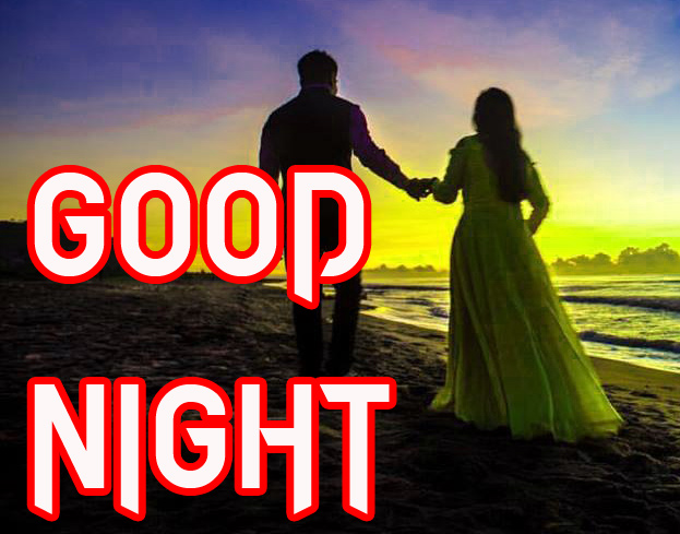 CUTE LOVE  GOOD NIGHT  IMAGES PHOTO WALLPAPER HD