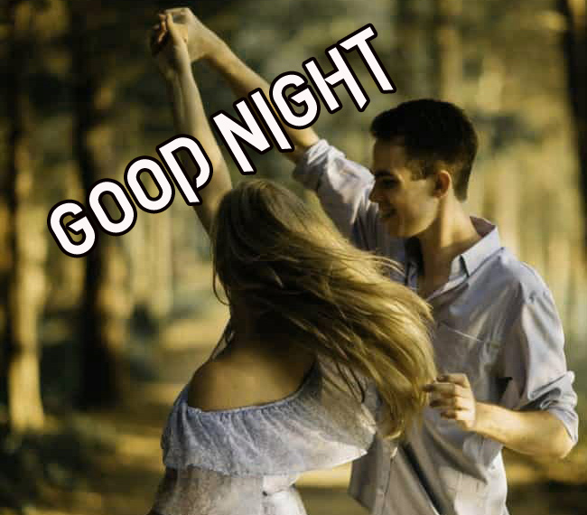 CUTE LOVE  GOOD NIGHT  IMAGES PHOTO WALLPAPER DOWNLOAD